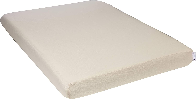 Signature Sleep Memoir 8-Inch Memory Foam Mattress, Full Size