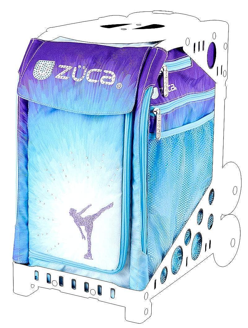 ズーカ スポーツ アイスドリーム Insertbag <ZUCA SPORT Ice Dreamz> B07MQL3J8B