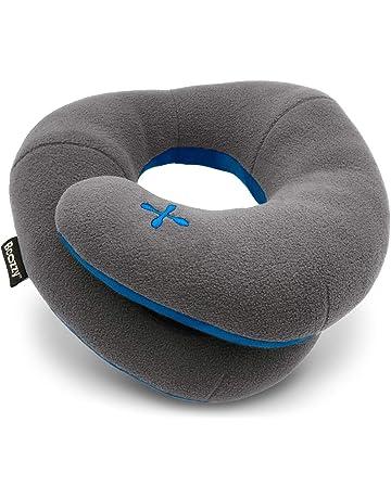 Almohadas de viaje   Amazon.es