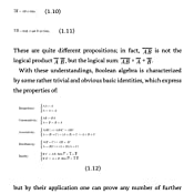 Probability Theory The Logic Of Science Pdf