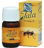Tala Ant Egg Oil by Tala(脱毛オイル)