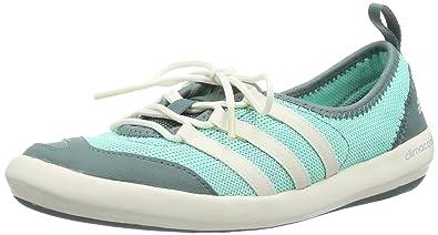 adidas climacool BOAT SLEEK G97899 Damen Sneaker  billig