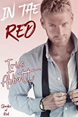 In the Red (Shades of Red Book 4) Kindle Edition