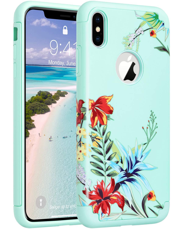 Funda para Iphone Xs Max ULAK (7HQP71YH)