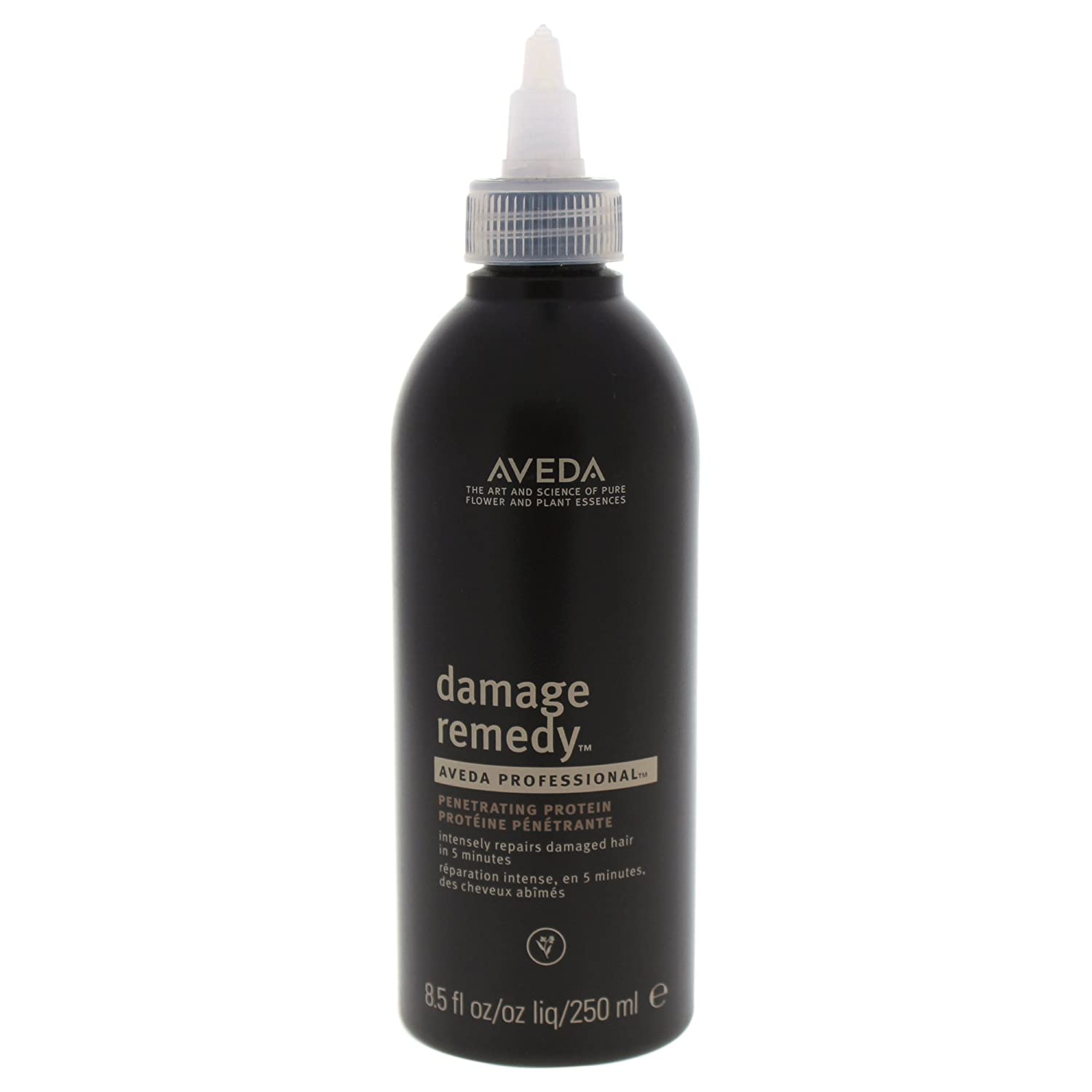 AVEDA damage remedy penetrating protein 1 count A94X010000 14180274344