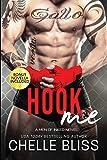 Hook Me (Men of Inked)