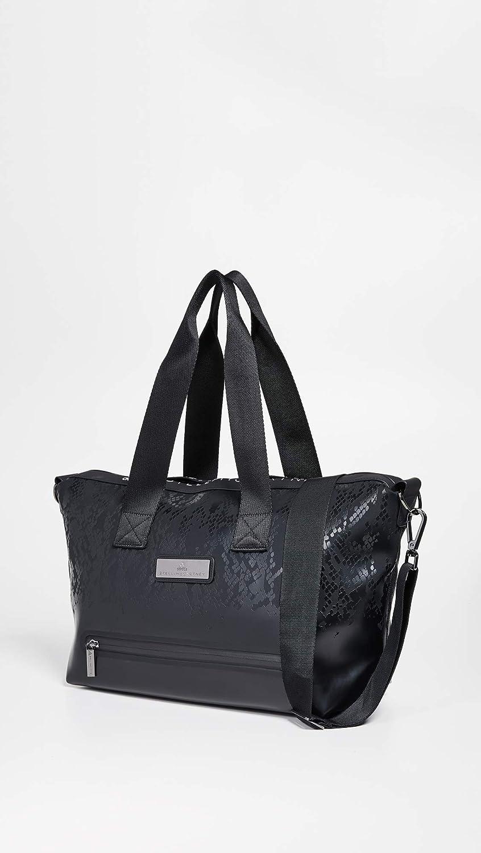 177d2d69c7 Amazon.com  adidas by Stella McCartney Women s Studio Bag Tote ...