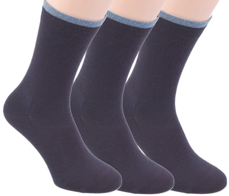 Loonysocks, 3 pares de nuestros mejores calcetines de ejecutivo confeccionados con lana de merino de Ascona súper suave, calcetines de caballero: Amazon.es: ...
