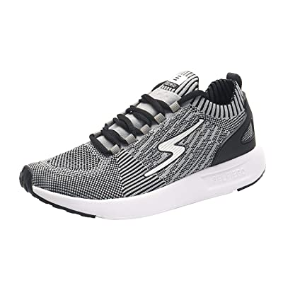 SelfieGo Women's Sneakers Mesh Ultra Lightweight Breathable Athletic Running Walking Gym Shoes Casual Sports Shoes | Road Running