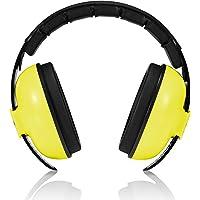roynoy - Protección auditiva para bebés de 0a