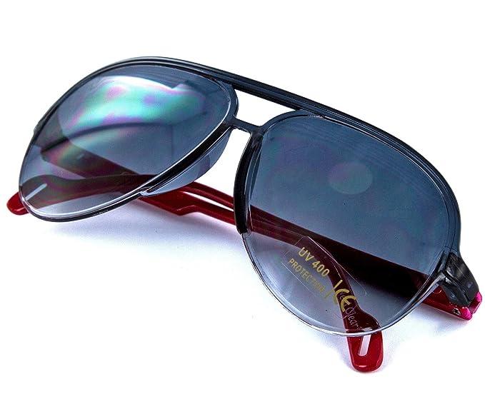 US $25.02 45% OFF|EZREAL Skateboard Hölzerne Sonnenbrille Blau Rahmen Mit Beschichtung Gespiegelt Bambus Sonnenbrille UV 400 Schutz Linsen in