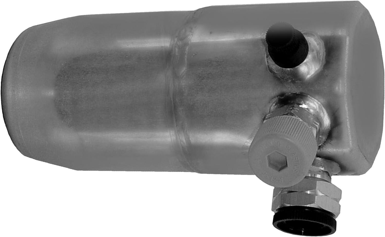 A//C Orifice Tube ACDelco GM Original Equipment 15-5612
