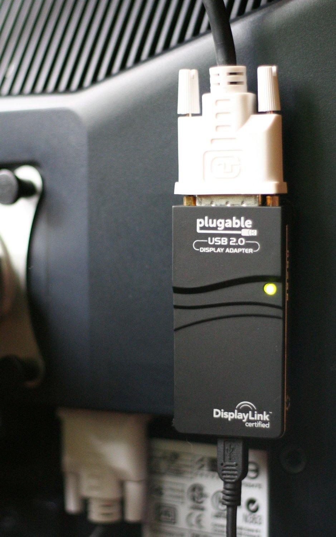 Blog Archives Verseseven Converter Usb To Sata Langsung Tanpa Adaptor For Hdd 25 Displaylink Driver Win7