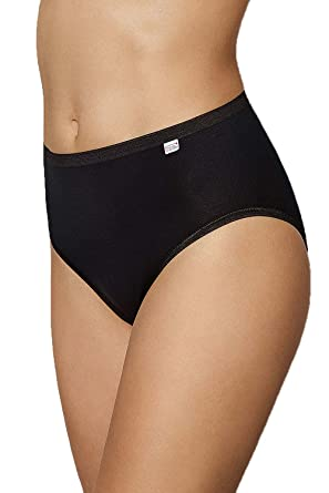 huge selection of 144a0 cd8ef Speidel Damen Hüftslip 5er Pack 9825