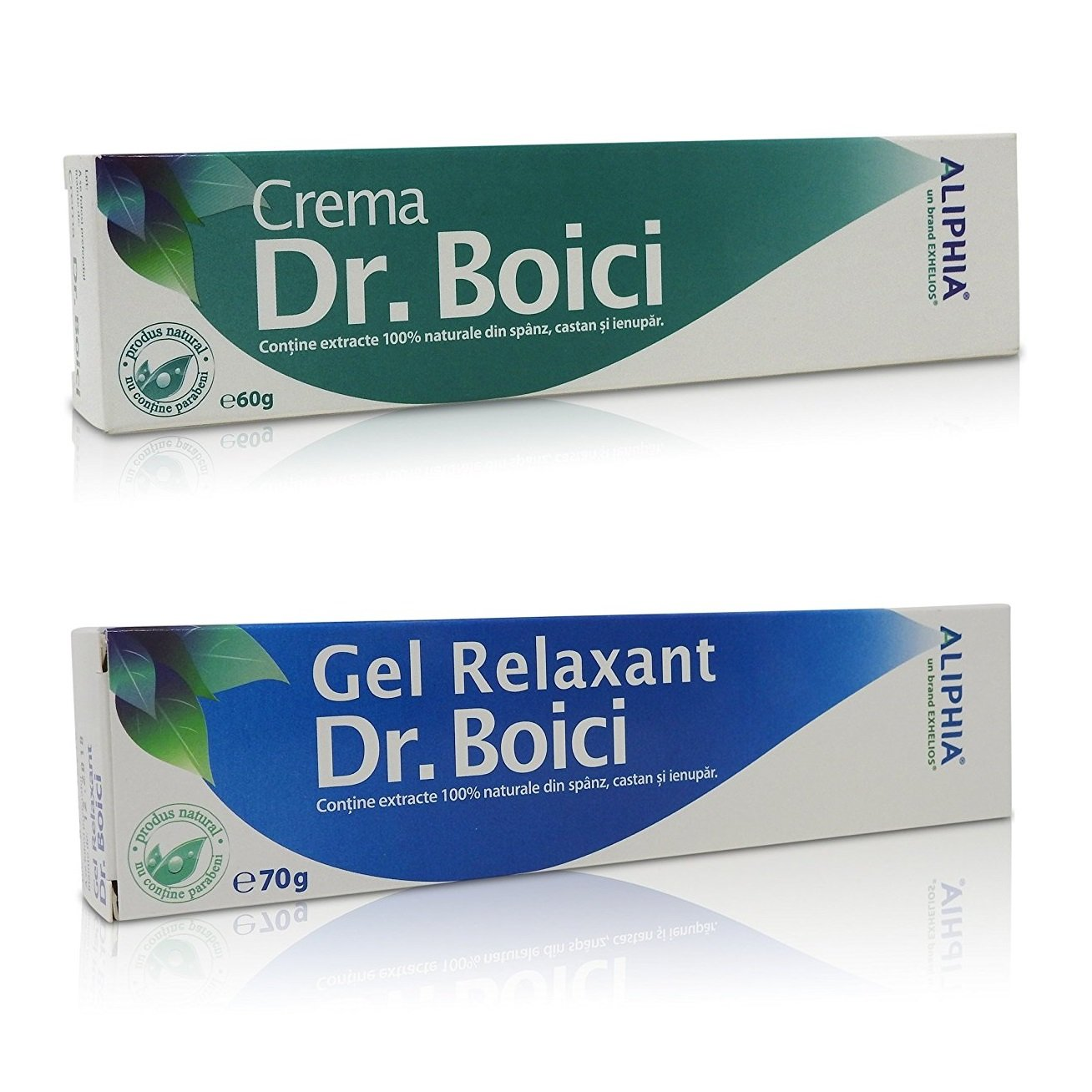 Doctor Boici Arthritis & Inflammation Pain Relief Gel – Fast Acting 100% Natural Extracts Inflammation & Arthritis Pain Relieving Gel – Arthritis Pain Relief, Anti Inflammatory Pain Relief Muscle & Joint Pain Relief, Sciatica & Lower Back P