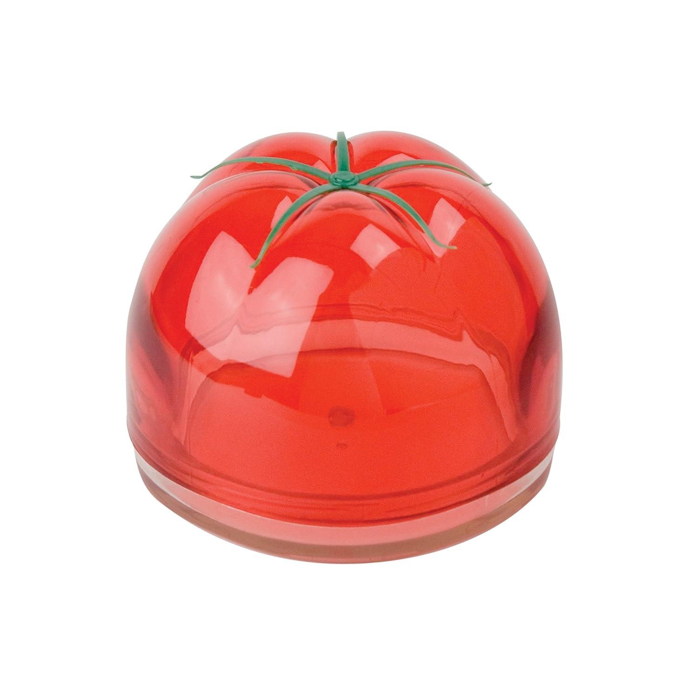 Tulz 37052 Tomato Saver (Red)
