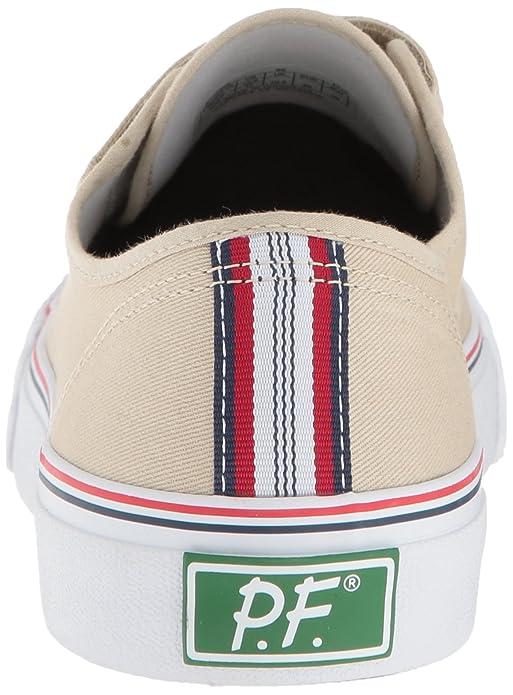 Eur New Pour Width Chaussures Beige 465 Hommes Pm18v D Balance 1TAOqTRx