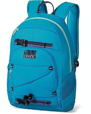 Dakine Girl Backpacks | Crazy Backpacks