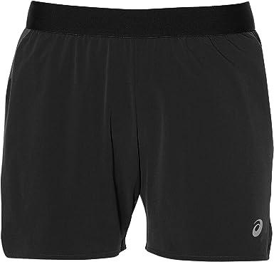 Running Shorts - AW19: Amazon.co.uk