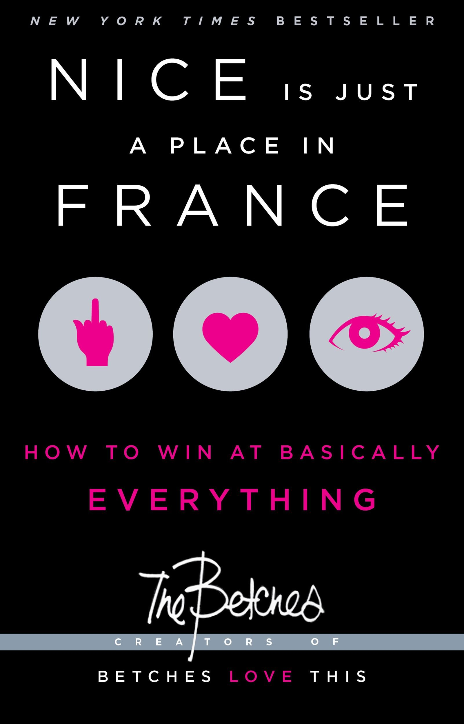 A pdf place just in is nice france