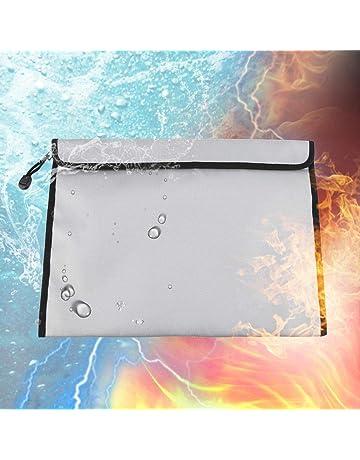 Color : White, Dimensione : A Haodan electronics Protezione Solare UV da Donna Protezione Solare Guanti Lunghi Sheer a Rete a Rete in Pizzo Senza Dita Manicotti con Maniche Jacquard a Fiori