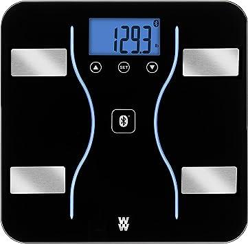 Amazon.com: Vigilantes de peso por Conair, WW912F, 1: Health ...