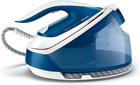 Philips GC7929//20 PerfectCare Compact Plus Centrale Vapeur Inox 18//8