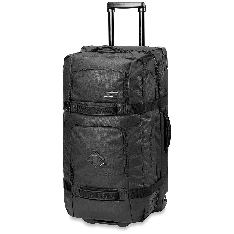 [ダカイン] メンズ バックパックリュックサック Dakine Split Roller 85L Bag [並行輸入品] No-Size  B07NHZV7RS