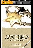 Awakenings (The Green Bayou Novels Book 2)