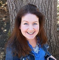 Kirsty McKay