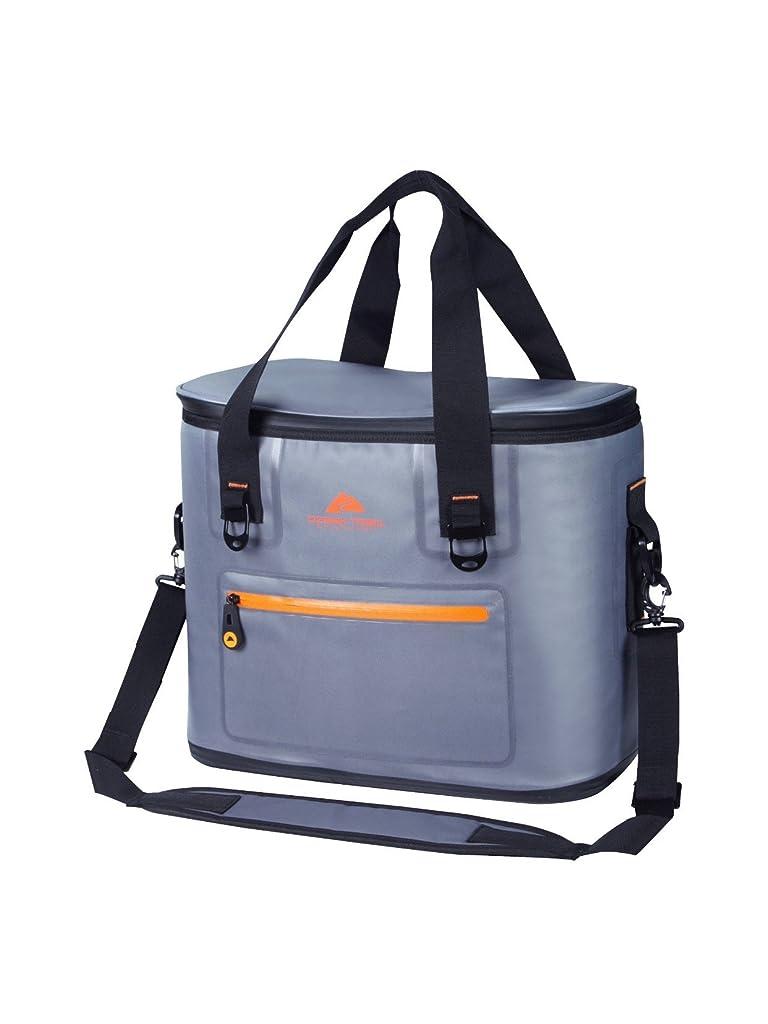 Ozark Trail Premium Jumbo Cooler