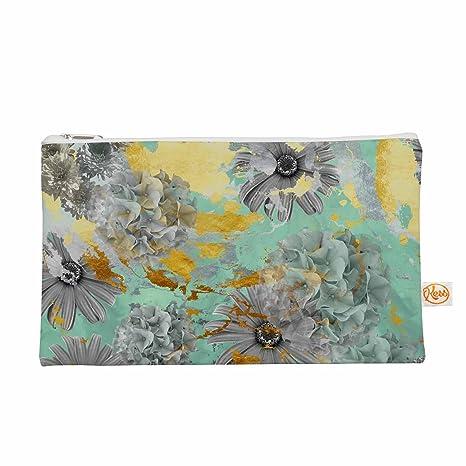 Kess interno de 12,5 x 21,6 cm Zara, Martina MANSEN