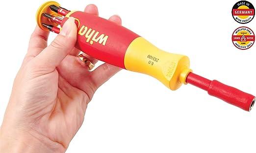 28395-WIH 084705283951 Power Screwdrivers Tools & Home Improvement ...