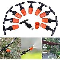 Amazon Best Sellers Best Automatic Drip Irrigation Kits