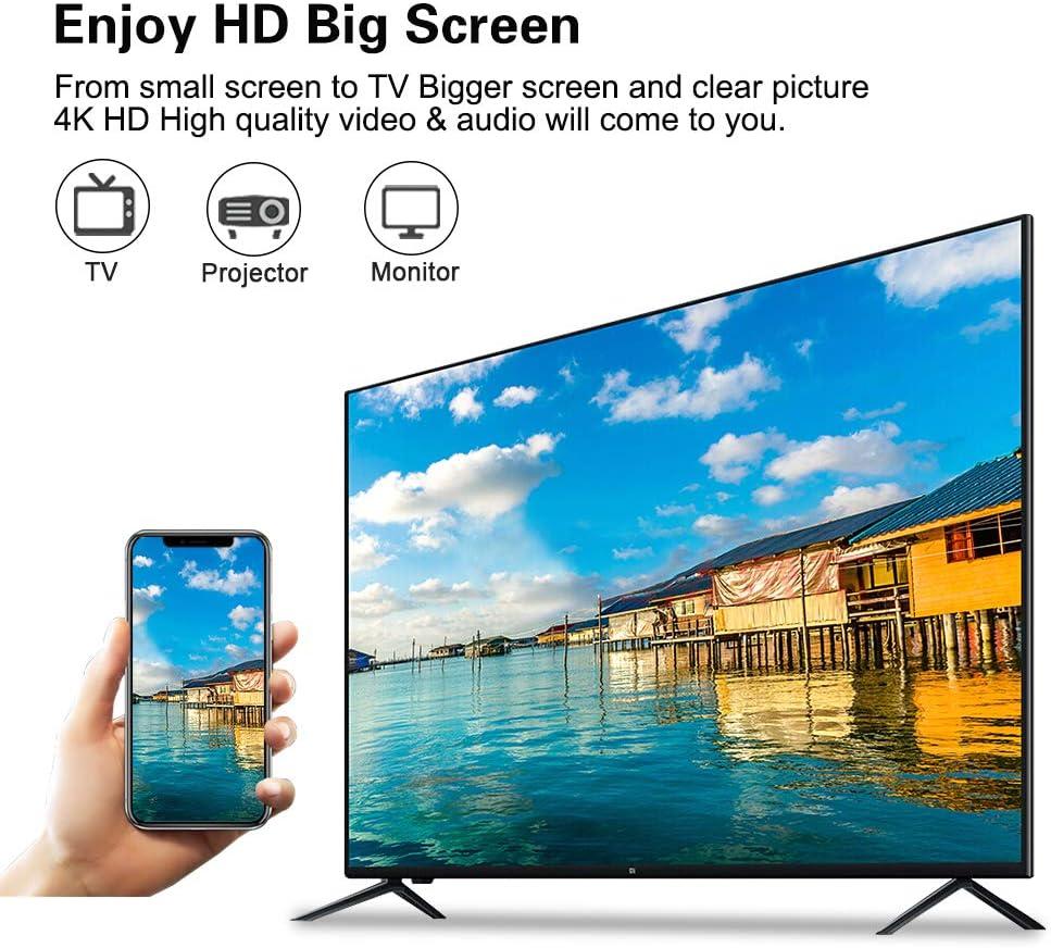TV via internet senza antenna: dongle TV