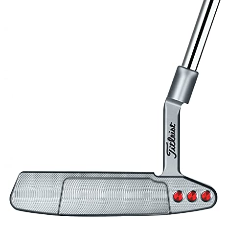 Golf Clubs Scotty Cameron 2018 Newport 2 - Palanca Derecha ...