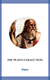 The Plato Collection (English Edition)