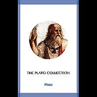 The Plato Collection (English Edition)
