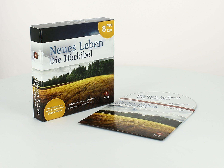 bibel mp3 herunterladen