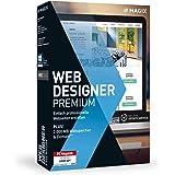 Magix Web Designer Premium 15