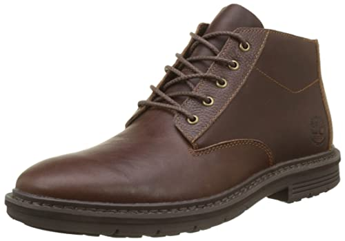 Timberland Naples Trail, Bottes Chukka Homme