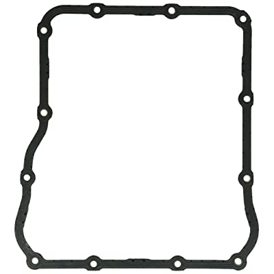 ACDelco 29549684 GM Original Equipment Automatic Transmission Fluid Pan Gasket: Automotive
