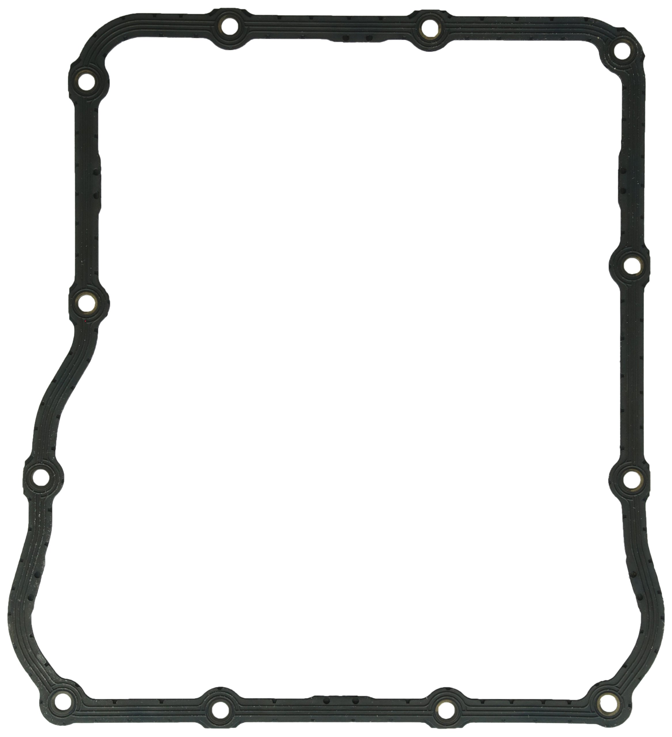 ACDelco 29549684 GM Original Equipment Automatic Transmission Fluid Pan Gasket by ACDelco