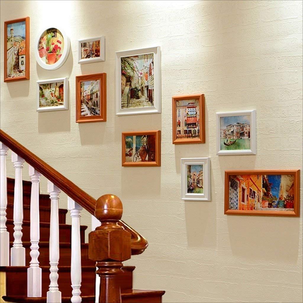 Der Decorative Wall Multi Set Large photoset, The Best Wall Decoration photoset