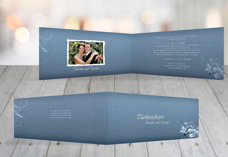 Kartenparadies Danksagung Danksagung Danksagung für Hochzeitsgeschenke Hochzeit Danke Din Liebeswunder, hochwertige Danksagungskarte Hochzeitsglückwünsche inklusive Umschläge   10 Karten - (Format  215x105 mm) Farbe  DunkelGelb B01N5RUZE2   Gute Qualität   8ad851