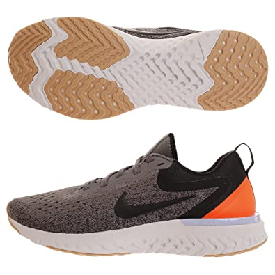 6f0cd821fe3b NIKE WMNS Odyssey React Womens Ao9820-004  Amazon.co.uk  Shoes   Bags