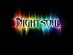 T.S. Nightsoul