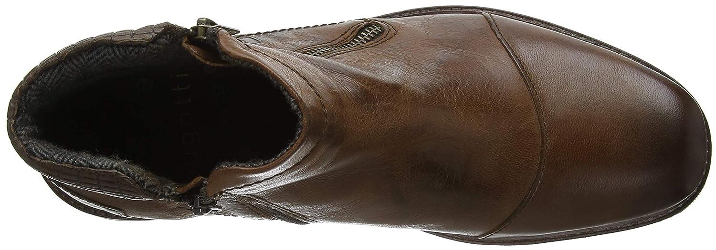 bugatti Herren 311602333000 Klassische Stiefel
