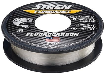 Image result for fluorocarbon line