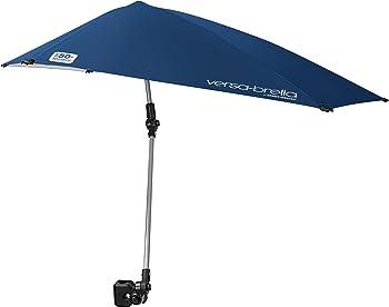 Sport-Brella Versa-Brella Umbrella